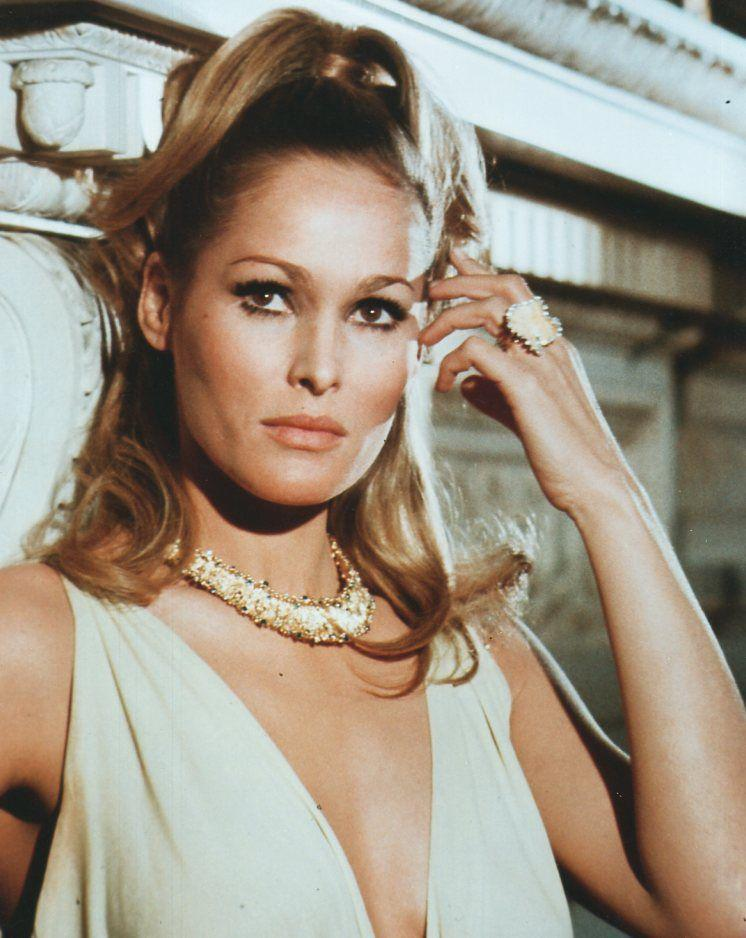 ursula andress ursula andress ursula andress ursula andress ursula    Ursula Andress Movie