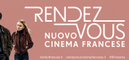 9th Rendez-Vous with New French Cinema in Rome