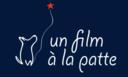 Un Film à la Patte