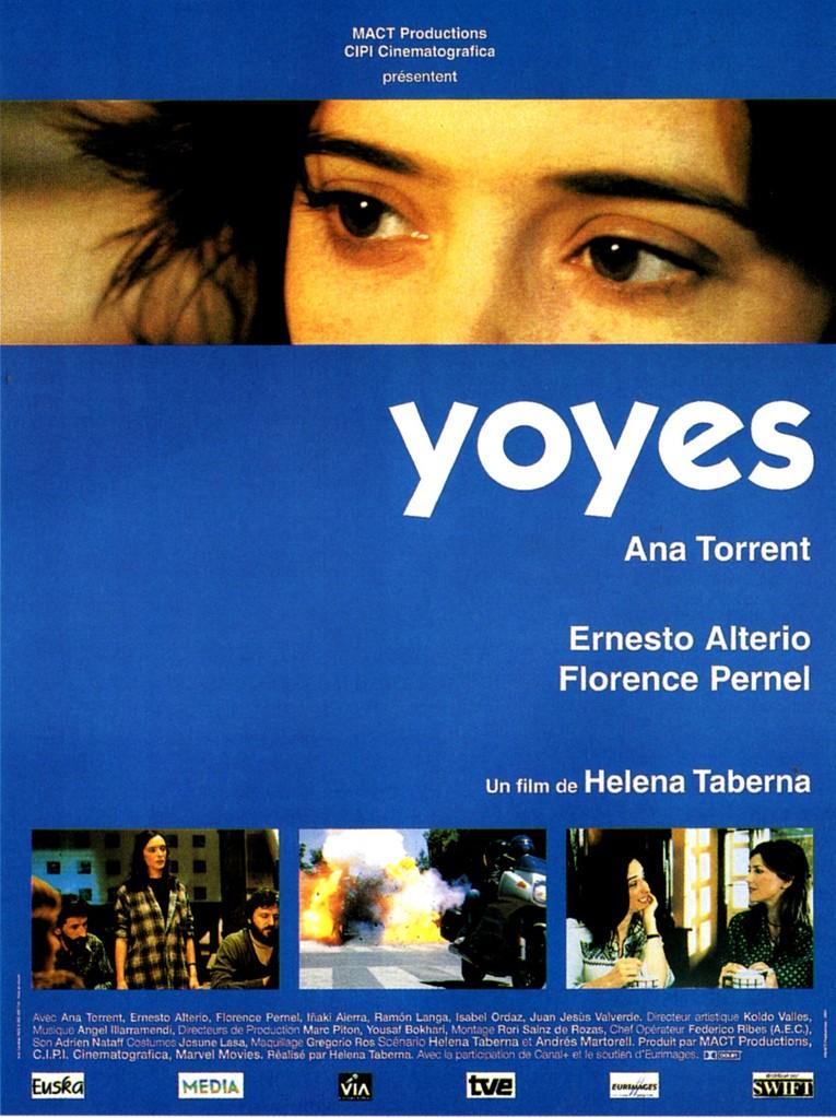 Intra Films