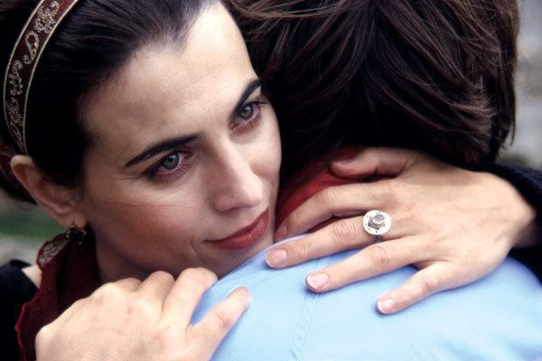 Boston French Film Festival - 2004