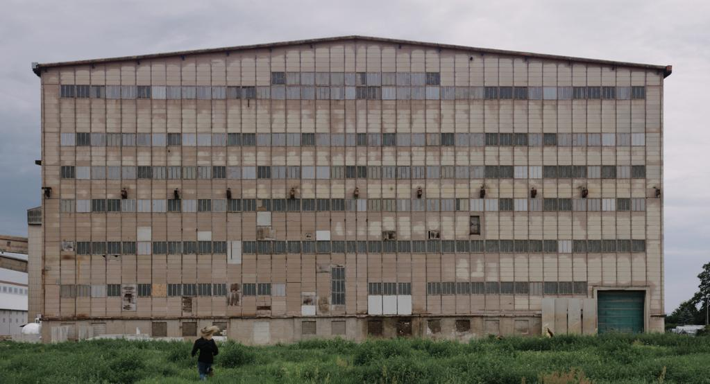 Iljir Selimoski