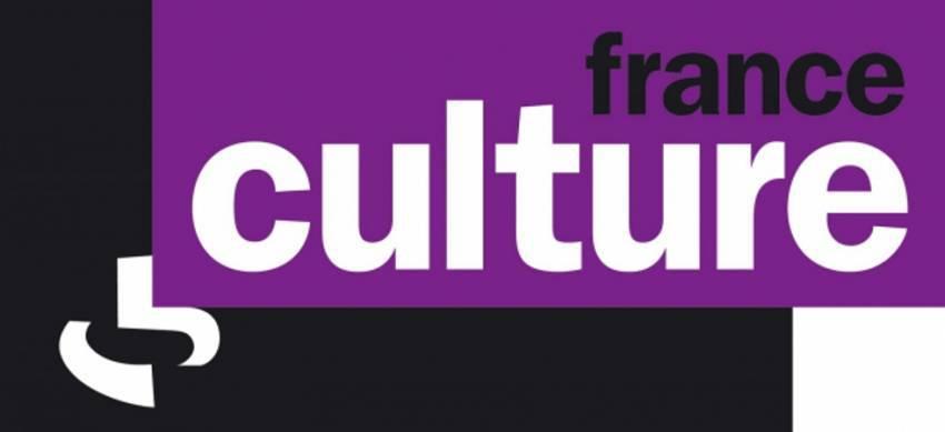 Cannes 2015 : création du Prix France Culture des étudiants