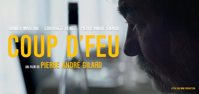 Arnaud Putman