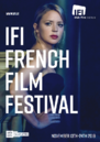 Dublin French Film Festival - 2019
