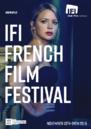 IFI French Film Festival (Dublin)