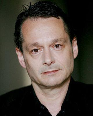 Philippe Gaulé