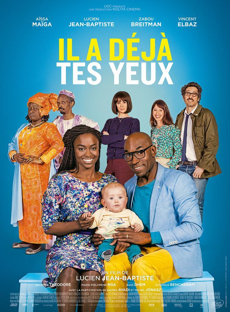Institut Français - Gabon