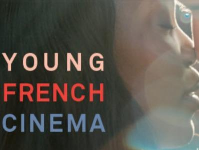 Bilan pour la 2e édition du programme Young French Cinema
