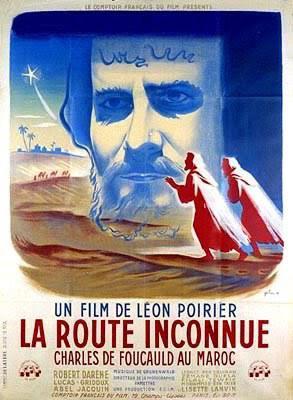 Société d'Expansion Cinématographique Marocaine (ECIM)