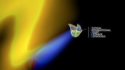 Festival Internacional del Cortometraje en Outaouais (FICMO) - 2014
