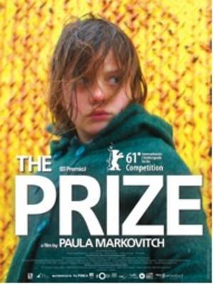 El Premio
