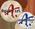 Agidi srl