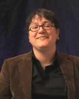 Beth Barrett