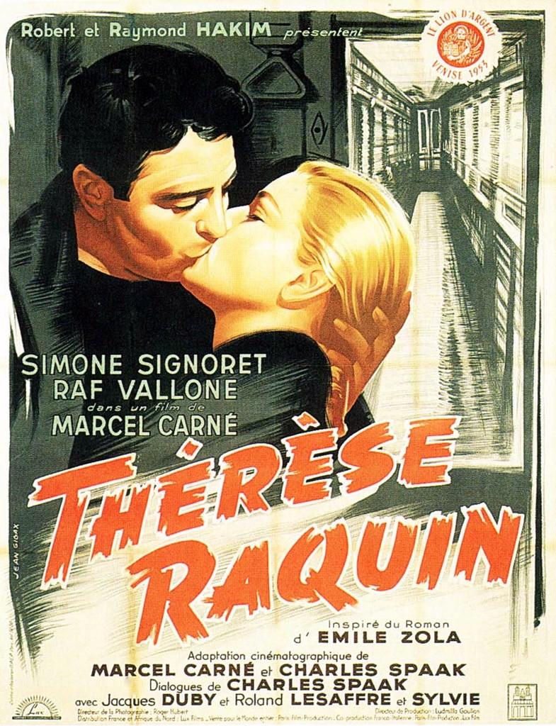 Mostra internationale de cinéma de Venise - 1953