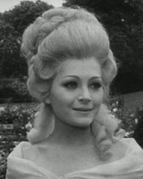 Dominique Borg