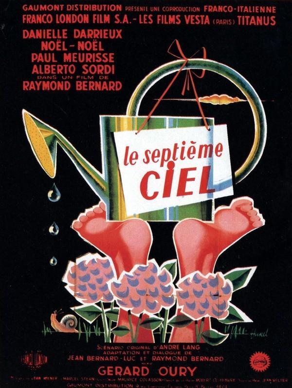 Bernard Hubrenne
