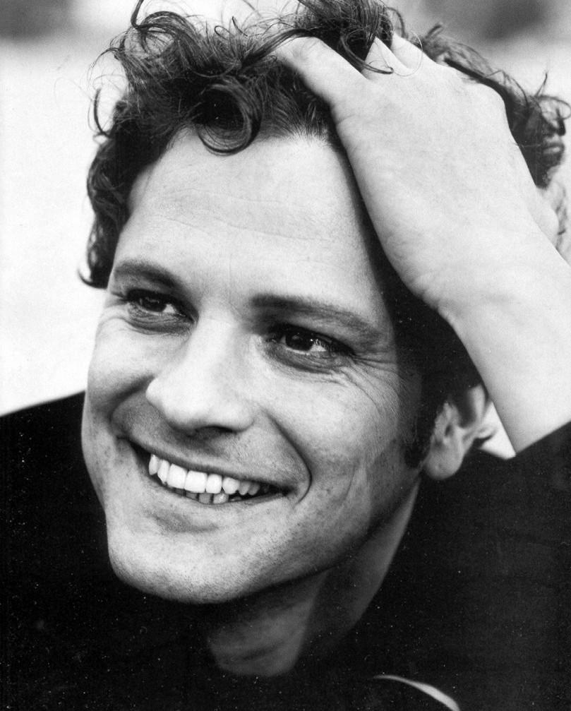 Colin Firth - uniFranc...