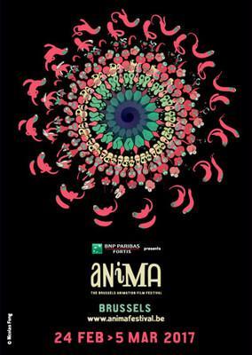 Anima - 2017