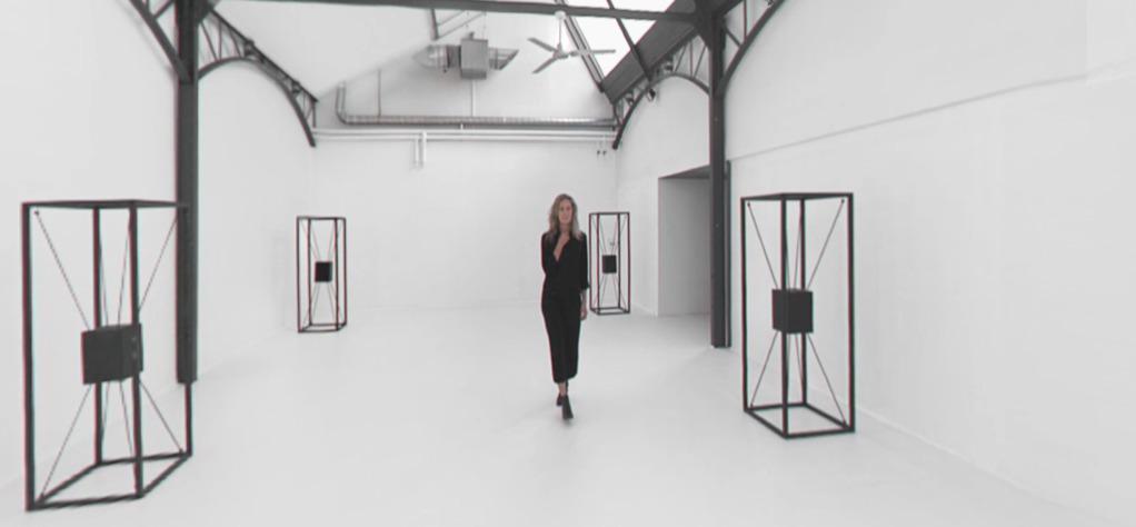 Fin de año deslumbrante para la 3D francesa