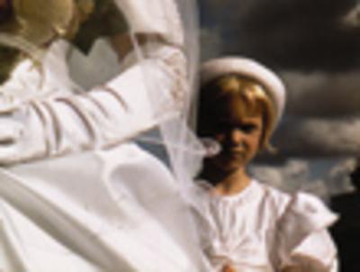 Le Mariage de Fanny