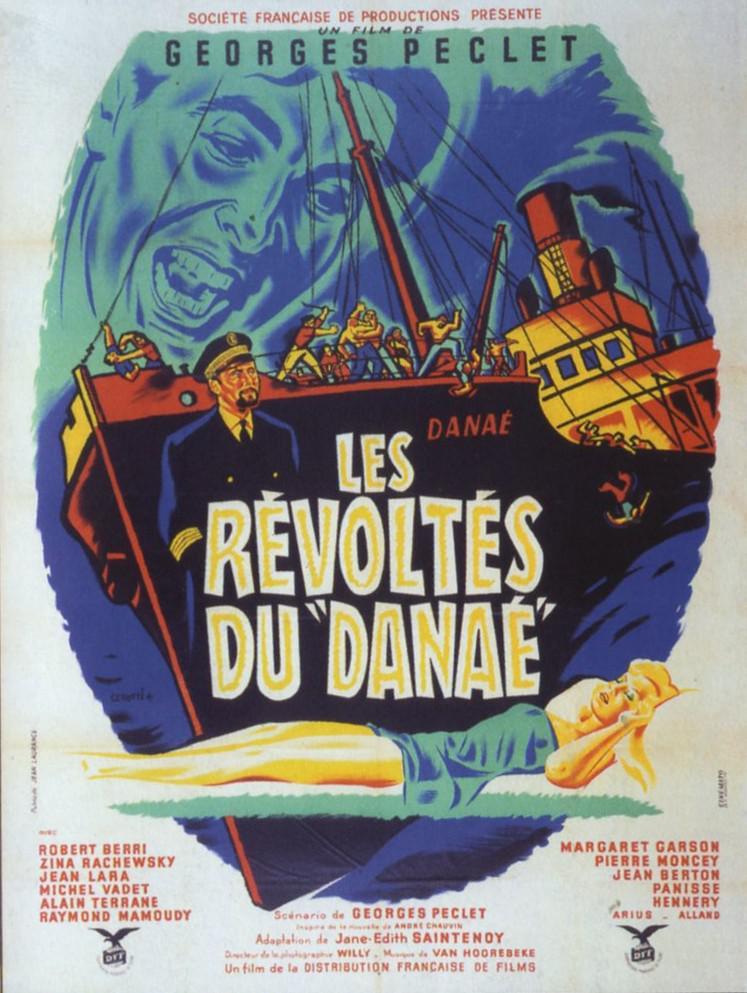 Distribution Française de Films (DFF)