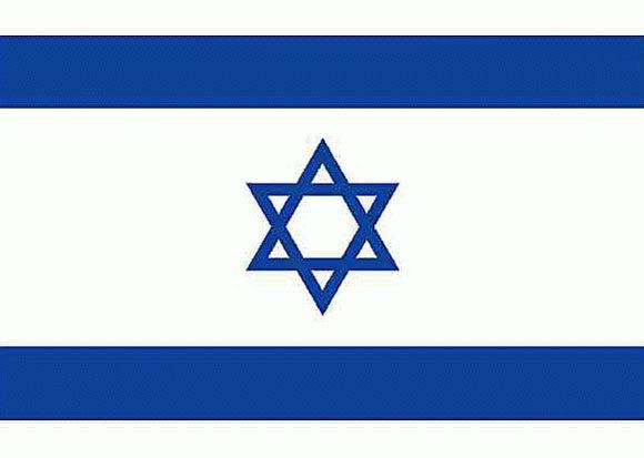 Market Report: Israel 2002