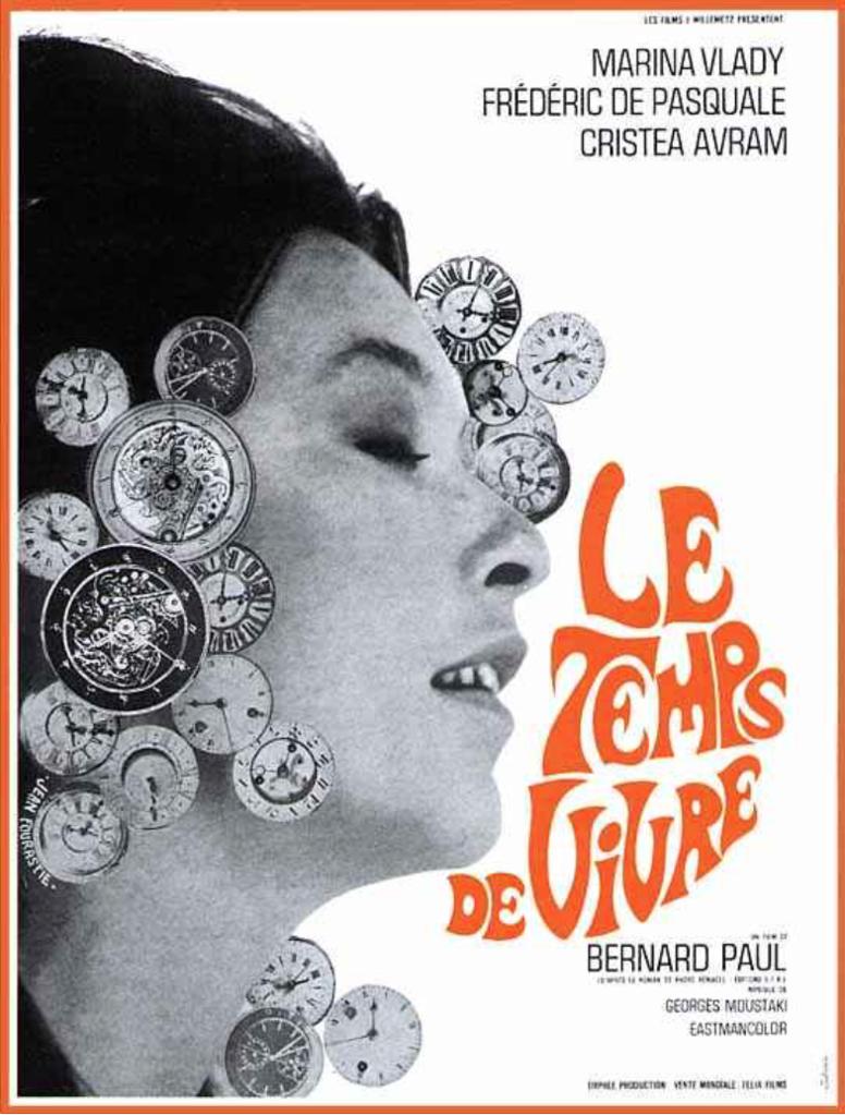 Françoise Godde