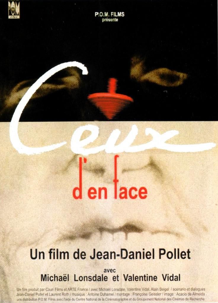 Festival du film de Locarno - 2000