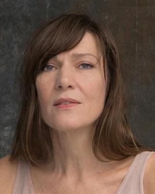Élise Caron