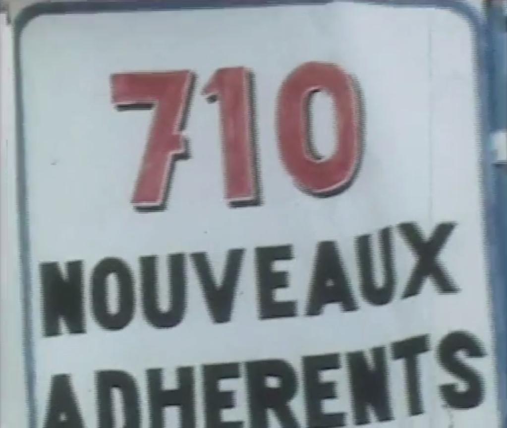Unité de Production Cinématographique Bretagne (UPCB)