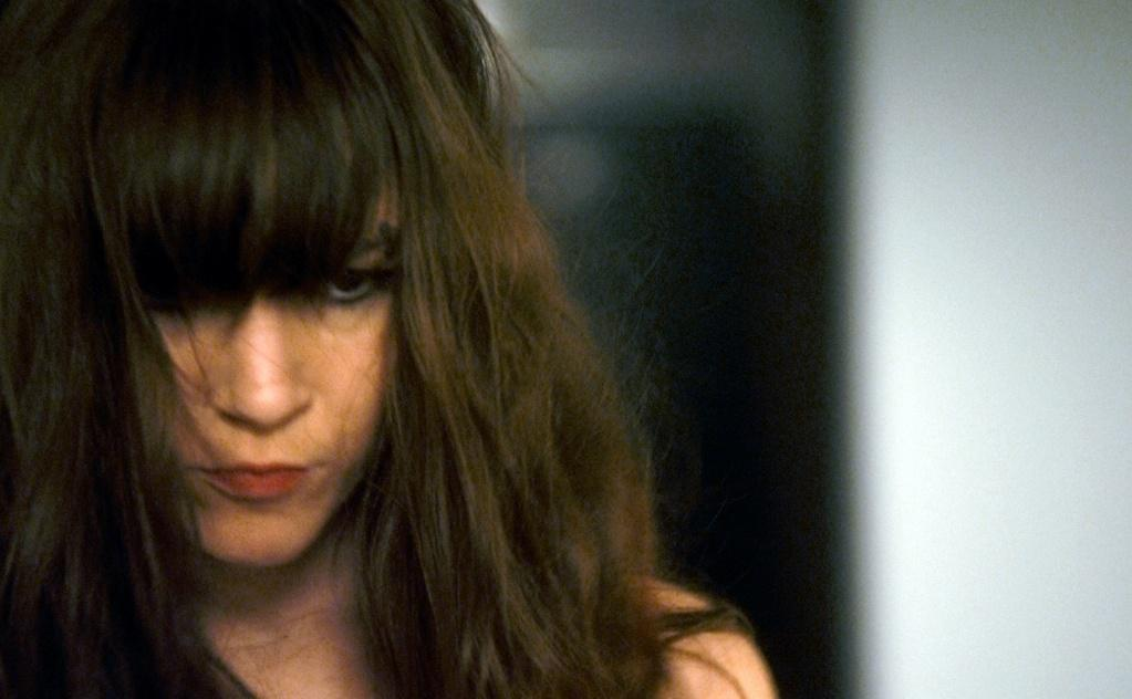Florence-Iris Bouloc