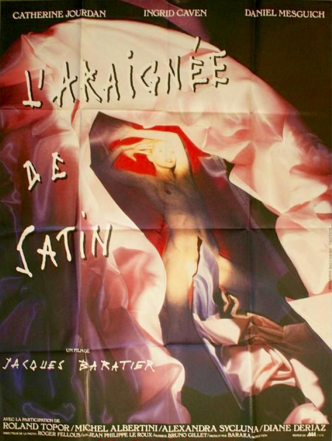 Marie-Ange Baratier