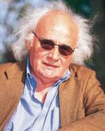 Claude Bernard-Aubert