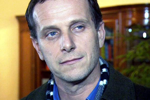 Michel Barlier