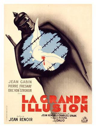 Oscars du Cinéma - 1939
