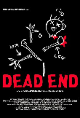Dead End / -less[レス]