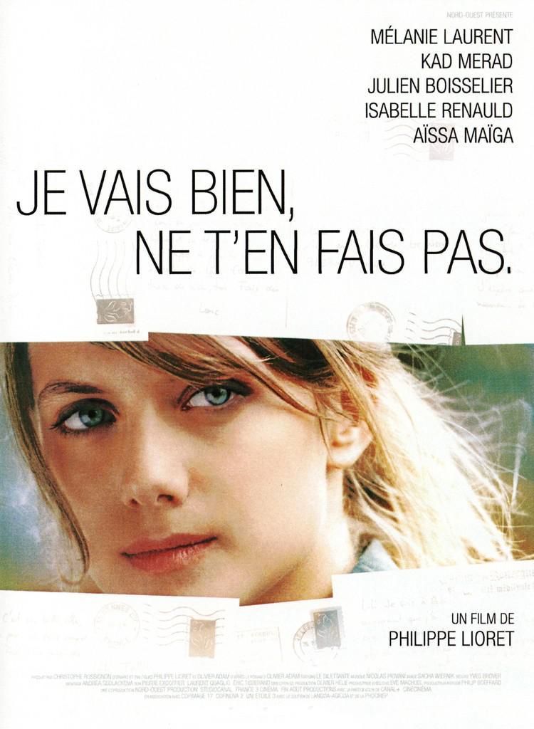 Valérie Blin
