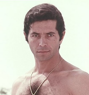 Angelo Infanti