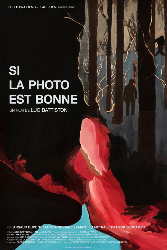 Noémie  Lemoine