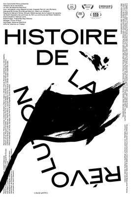 History of the Revolution