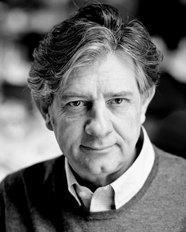 François Berland - © Thierry Cohen