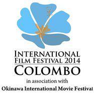 Festival International de Colombo