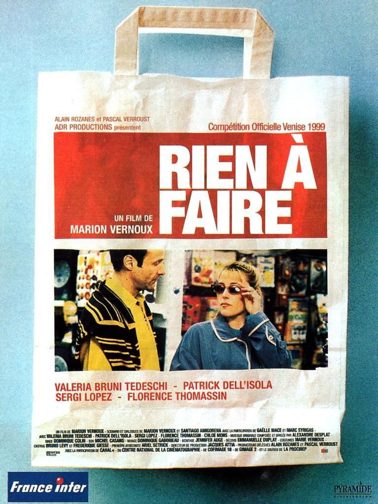Festival international du film d'Edimbourg - 2000