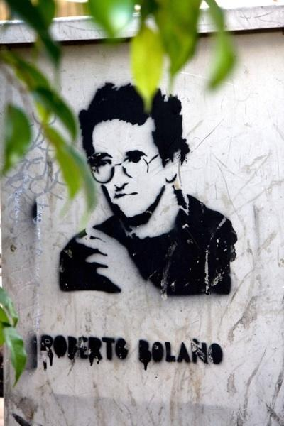 Juan Pascoe