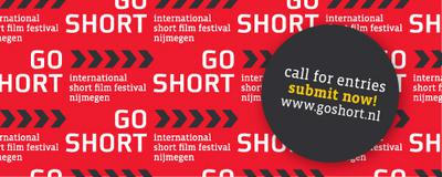 International Short Film Festival Nijmegen (Go Short) - 2010