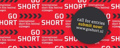 International Short Film Festival Nijmegen (Go Short) - 2010