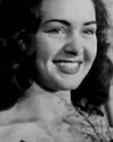 Denise Perrier