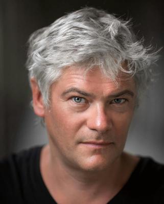 Nicolas Moreau