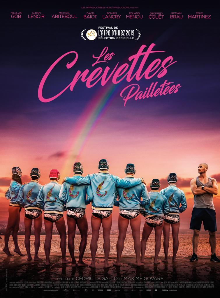 gay sex film online